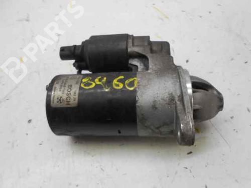 Motor de arranque CHRYSLER PT CRUISER (PT_) 2.0 6004AA0003 | 04793493 | BOSCH | 6628721