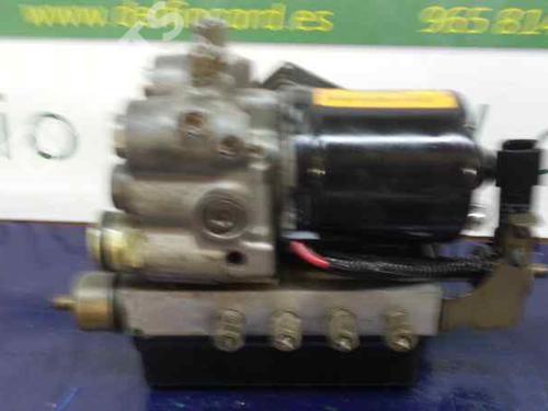 Módulo de ABS CHRYSLER VISION 3.5 TSi 1300500470014049   6599201