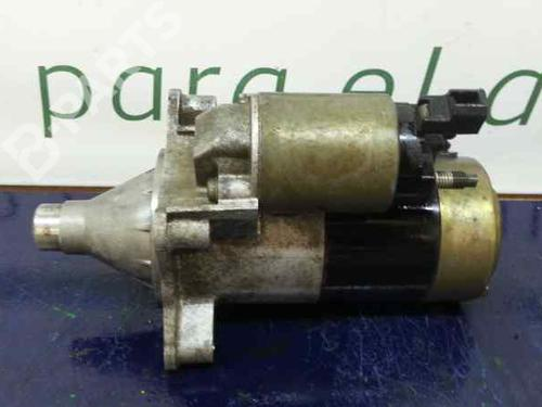 Motor de arranque CHRYSLER VISION 3.5 TSi 4609011 | MITSUBISHI | 6628701