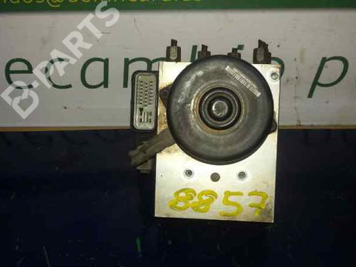 Módulo de ABS CHRYSLER NEON II 2.0 16V 1300503980027105   P04509736AC   ATE   6632591
