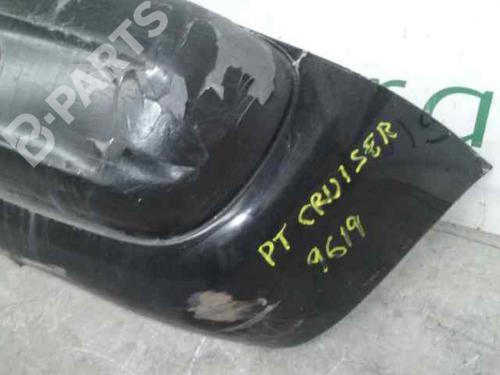 Pára-choques traseiro CHRYSLER PT CRUISER (PT_) 2.2 CRD TOCADO | 6631347