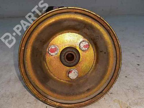 7691974154 | ZF | Bomba de direcção BRAVA (182_) 1.9 JTD (100 hp) [2000-2001]  192180