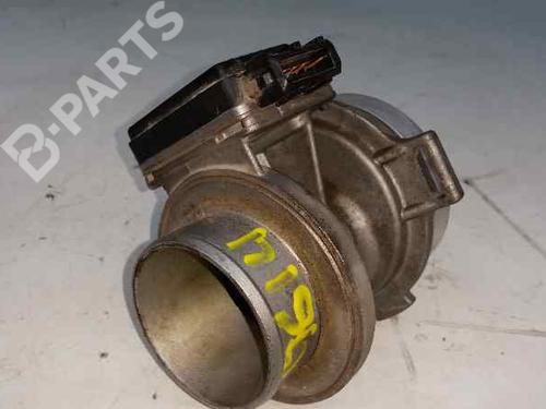 AHF3807A | 92FB12B579BA | Mass Air Flow Sensor ESCORT VI (GAL, AAL, ABL) 1.8 TD (90 hp) [1995-1998]  3345690
