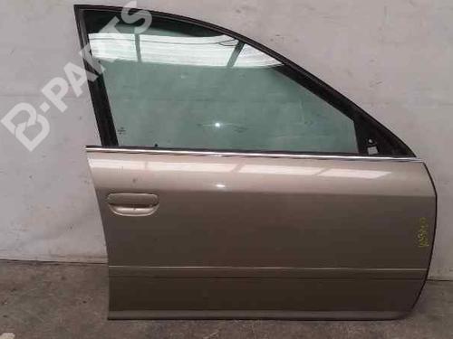 Right Front Door A6 (4B2, C5) 2.5 TDI (163 hp) [2002-2005] BFC 606122
