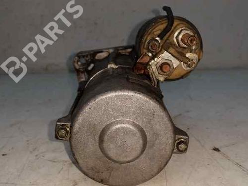 Startmotor BMW 3 Compact (E46) 320 td 12417787354 2406572