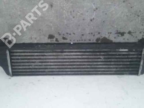 Intercooler BMW 3 Compact (E46) 320 td  13024563