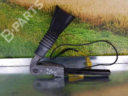 Venstre foran beltestrammer VECTRA B (J96) 1.8 i 16V (F19) (116 hp) [1995-2000] X 18 XE 1925619