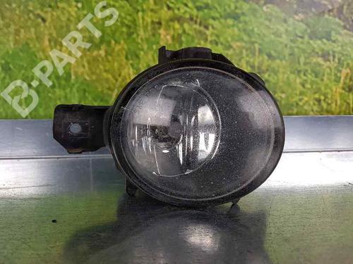 Farol Nevoeiro frente direito 1 (E87) 120 d (163 hp) [2004-2011] M47 D20 (204D4) 710491