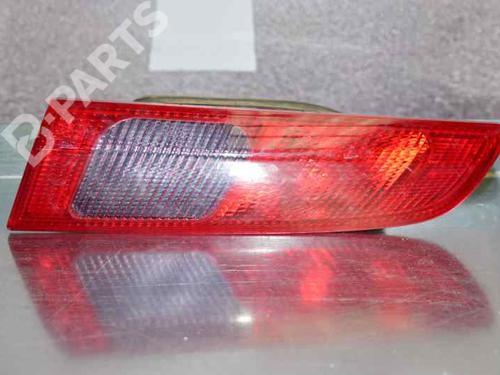 INTERIOR   Feu arrière droite 156 (932_) 1.9 JTD (932.A2B00, 932.A2C00) (115 hp) [2001-2005] 937 A2.000 875194
