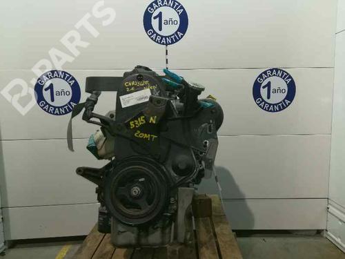 420H | 01PC29502 | 20MT | Motor NEON (PL) 2.0 16V (133 hp) [1994-1999] 420H 864223
