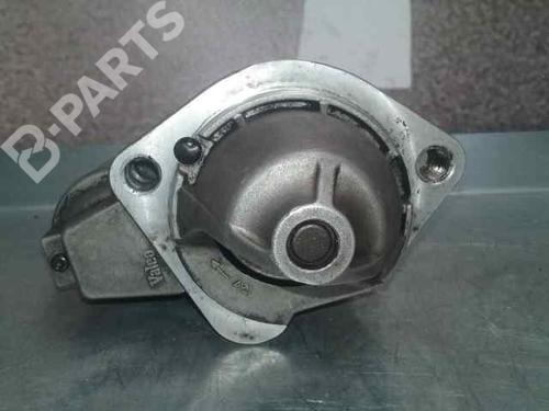 068911024E | D7R33 | VALEO | Anlasser PASSAT (3B2) 1.9 TDI (110 hp) [1996-2000]  1545352