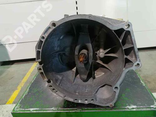 HCI | Caixa velocidades manual 3 (E46)   1156518