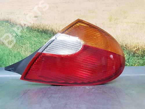 Farolim direito NEON II 2.0 16V (133 hp) [1999-2006]  1567362