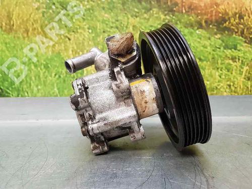 Servostyringspumpe BMW 5 (E39) 523 i REF. BORRADA | 13024795