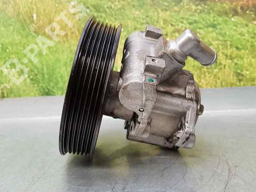 Servostyringspumpe BMW 5 (E39) 523 i REF. BORRADA | 13024797