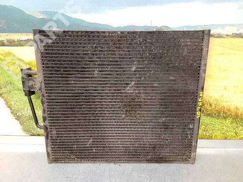 AC Kondensor BMW 5 (E39) 523 i 64538378438   13024788