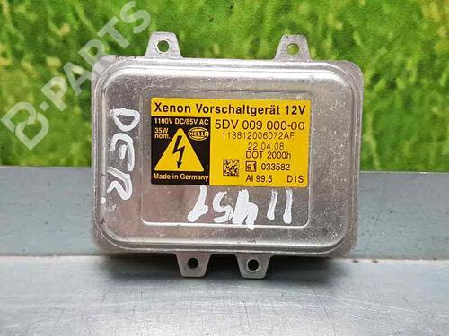 Balastro xénon BMW 5 (E60) 520 i 113812006072AF 5DV00900000 8382486