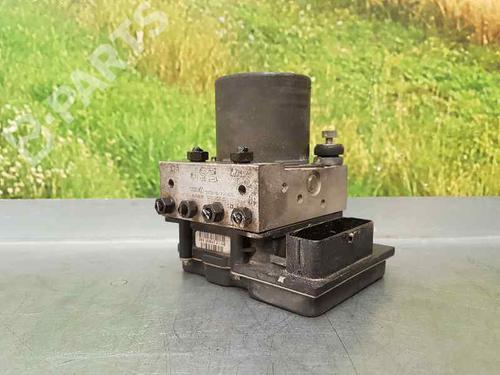 8E0614517AL | 0265234333 | BOSCH | ABS Bremseaggregat A4 (8EC, B7) 3.0 TDI quattro (204 hp) [2004-2008] BKN 3146168