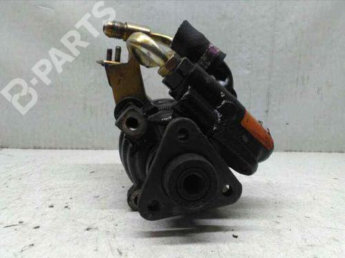 26073338FO | Pompe de direction assistée BRAVA (182_) 1.9 JTD (100 hp) [2000-2001] 182 B9.000 1705299