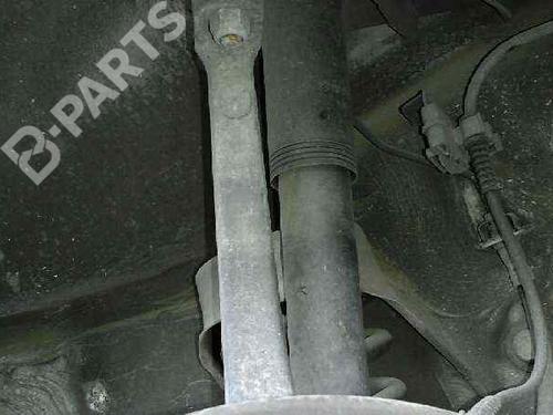Amortiguador delantero izquierdo CLK (C208) 200 (208.335) (136 hp) [1997-2002]  3713650