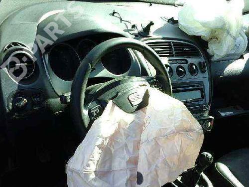 Lève vitre arrière gauche SEAT ALTEA XL (5P5, 5P8) 1.6 TDI ELECTRICO | 37599849
