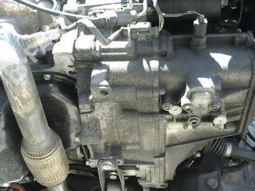 LGQ   Manuel gearkasse A1 (8X1, 8XK) 1.2 TFSI (86 hp) [2010-2015] CBZA 5618011