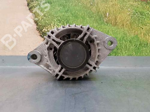 Generator FIAT 500X (334_) 1.6 D Multijet (334AXA1B, 334AXA11) 51884351 | MS1012101710 | DENSO | 32753056