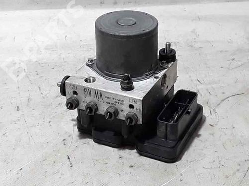 6C0614517K | 269642 | Módulo de ABS POLO (6R1, 6C1) 1.0 (75 hp) [2014-2021] CHYB 5248798
