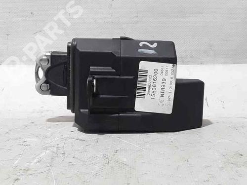 1560616200   Clé de contact 159 Sportwagon (939_) 2.0 JTDM (939BXP1B) (170 hp) [2009-2011] 939 B3.000 7677634