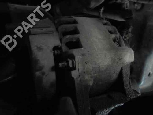 Alternateur 156 (932_) 1.9 JTD (932.A2B00) (110 hp) [2000-2001]  3717359