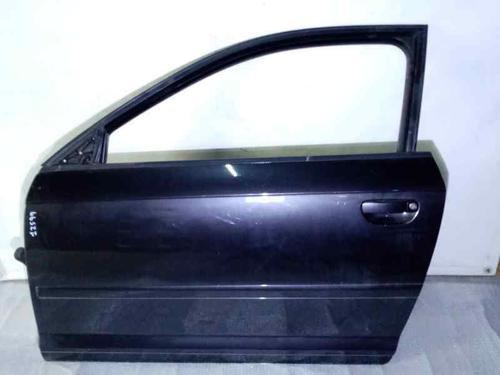 Tür links vorne A3 (8P1) 2.0 FSI (150 hp) [2003-2008] AXW 5831177