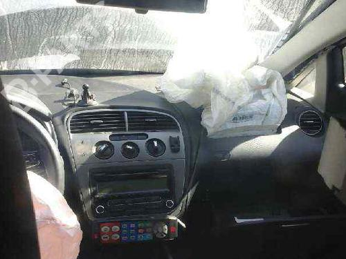Lève vitre arrière gauche SEAT ALTEA XL (5P5, 5P8) 1.6 TDI ELECTRICO | 37599848
