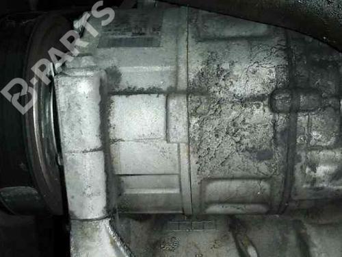 60693331 | 5060410076 | VALEO | Compresseur AC 159 (939_) 1.9 JTDM 16V (939AXC1B, 939AXC12) (150 hp) [2005-2011] 939 A2.000 4694039