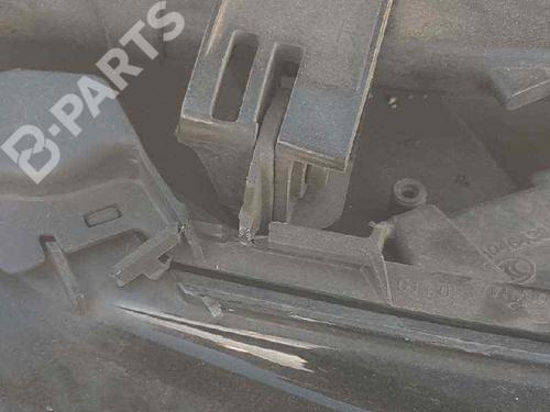 Faro derecho AUDI A5 (8T3) 2.0 TFSI ROZADO Y PATAS ROTAS | 40671651