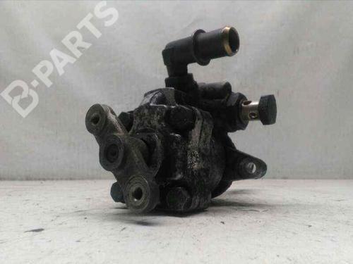 Bomba de direcção VOYAGER / GRAND VOYAGER III (GS) 2.5 TD (116 hp) [1995-2001]  1570483