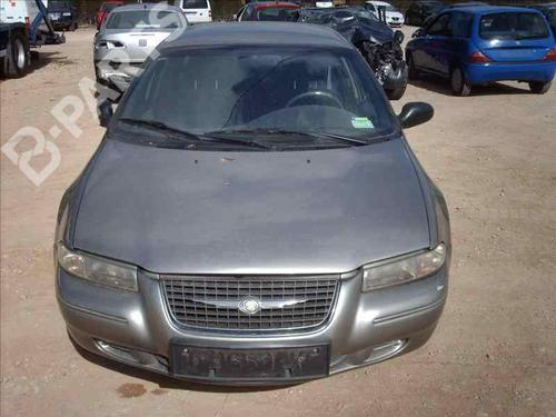 Optica direita CHRYSLER STRATUS (JA) 2.0 LE  29537416