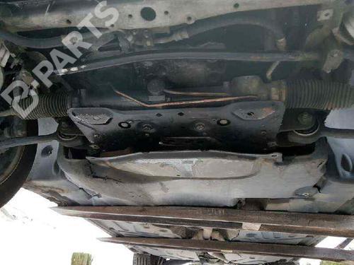 Puente delantero C-CLASS Coupe (CL203) C 200 CDI (203.707) (122 hp) [2003-2008] OM 646.962 6797845