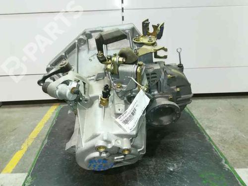 Boîte de vitesse manuelle ALFA ROMEO 156 (932_) 1.9 JTD 16V (932AXE00)  23397659