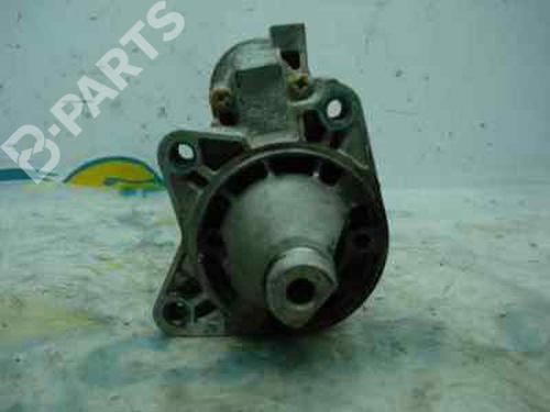 Motor de arranque CHRYSLER 300 C (LX, LE) 3.5 M000T21171ZC | 04608800AA | 23772805