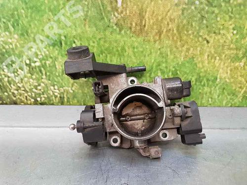 SOLEX | Spjeldhus XSARA PICASSO (N68) 2.0 HDi (90 hp) [1999-2011]  3723281