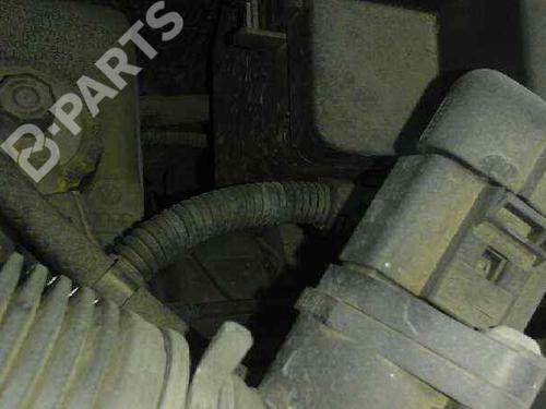 Bremsaggregat ABS A3 (8L1) 1.9 TDI (110 hp) [1997-2001] ASV 3720091