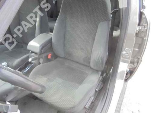 C/AIRBAG   Left front seat VECTRA C (Z02) 2.2 DTI 16V (F69) (125 hp) [2002-2004] Y 22 DTR 3715539