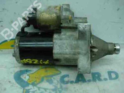 Motor de arranque CHRYSLER 300 C (LX, LE) 3.5 M000T21171ZC | 04608800AA | 23772804