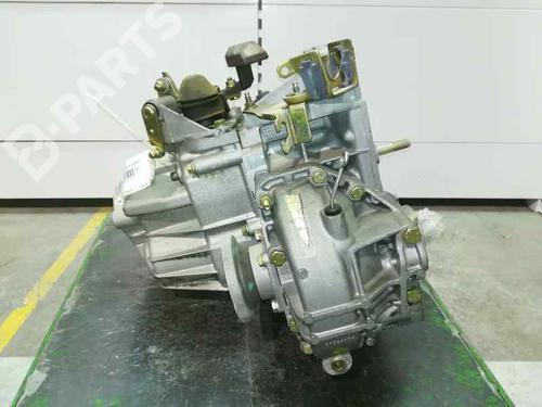 Boîte de vitesse manuelle ALFA ROMEO 156 (932_) 1.9 JTD 16V (932AXE00)  23397660