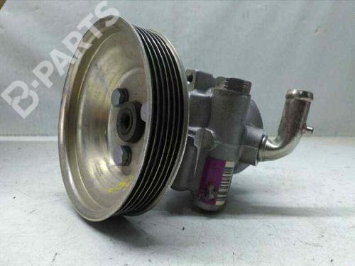 26069130FZ | Pompe de direction assistée 147 (937_) 1.6 16V T.SPARK ECO (937.AXA1A, 937.BXA1A) (105 hp) [2001-2010] AR 37203 1705491