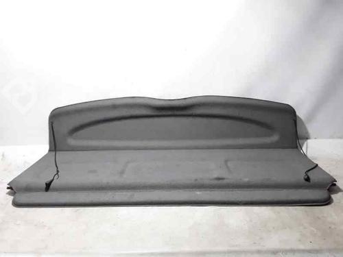 Hattehylle XSARA PICASSO (N68) 2.0 HDi (90 hp) [1999-2011]  6453120