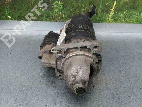 0001218175 | Motor de arranque VOYAGER II (ES) 2.5 TD (118 hp) [1992-1995]  1165706