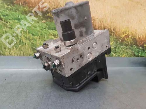 1496637080   0265225165   BOSCH   Módulo de ABS C8 (EA_, EB_) 2.0 HDi (107 hp) [2002-2021] RHT (DW10ATED4) 3714212