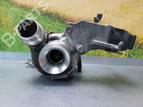 472747006F   4913505880   Turbo 3 (E90) 320 d (163 hp) [2004-2011]  5275953