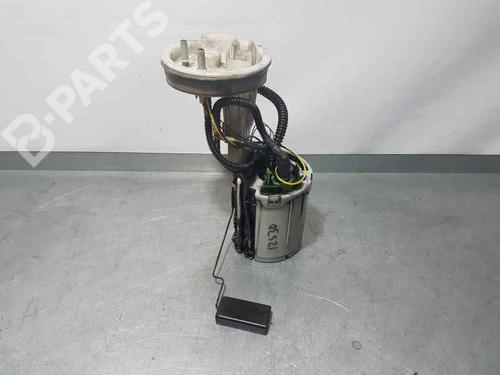 8E0919050D | 220212002005 | VDO | Benzinpumpe A4 Convertible (8H7, B6, 8HE, B7) 2.0 TDI (140 hp) [2006-2009] BPW 6517796